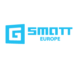G-Smatt
