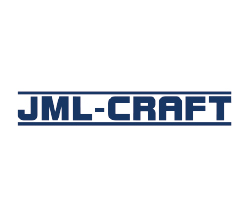 JML Craft