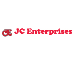 Jc Enterprises