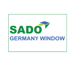 sado group