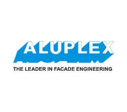 Aluplex Facade