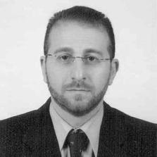 Fadi Haidar