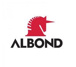Albond