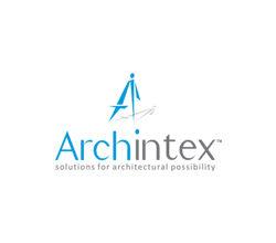 archintex