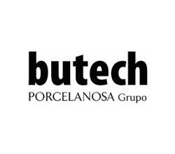 Butech Porcelanosa Grupo
