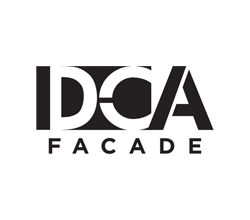 DCA Facade