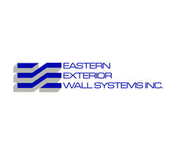 Eastern Exterior Wall Systems