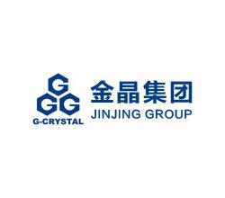 gcrystal