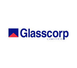 glasscorp