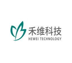 Hewei