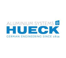 hueck