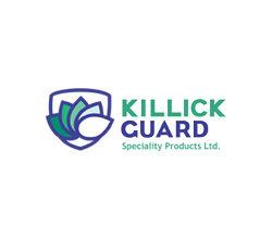 Killick Guard