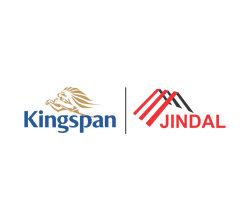 Kingspan-Jindal