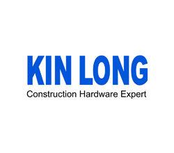Kinlong