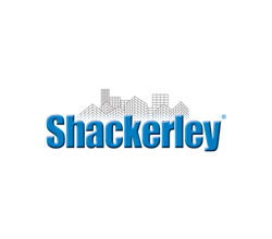shackerley