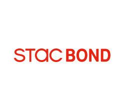 StacBond