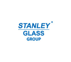 stanley glass group