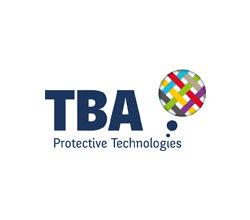 tba protective tech