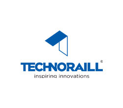technoraill