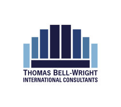 thomal bell wright