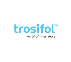 Trosifol