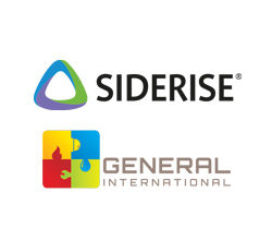 Siderise by General