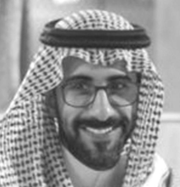 Mohammed-Al-salahi