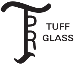 Tuff Glass