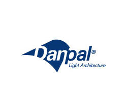 Danpal