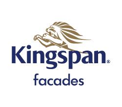 Kingspan Facades