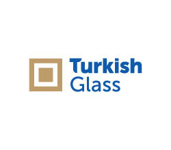 Turkish Glass