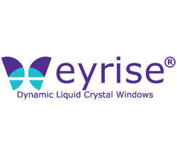 Eyrise