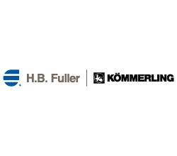HB Fuller - Kommerling