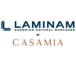 Laminam by Casamia