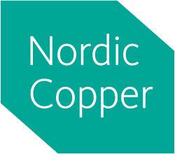 Nordic Copper