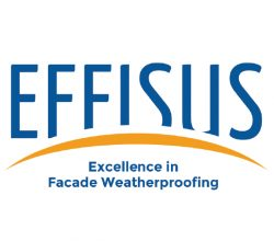 Effisus