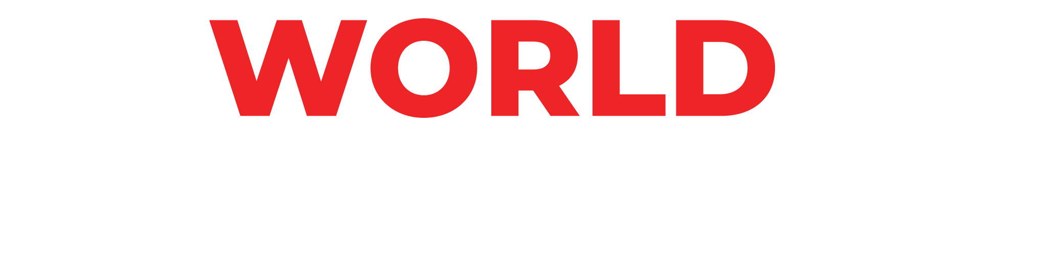 Zak World of Façades
