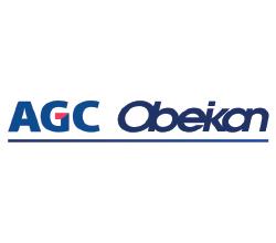 AGC Obeikan